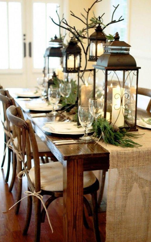 Christmas_Table_16