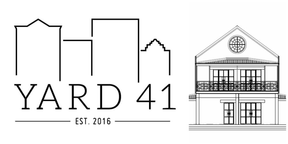 yard41 2