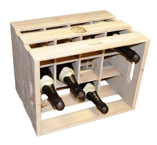 Blog the ruby orchard for Small wine crates
