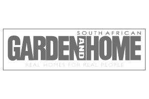 Garden-&-Home