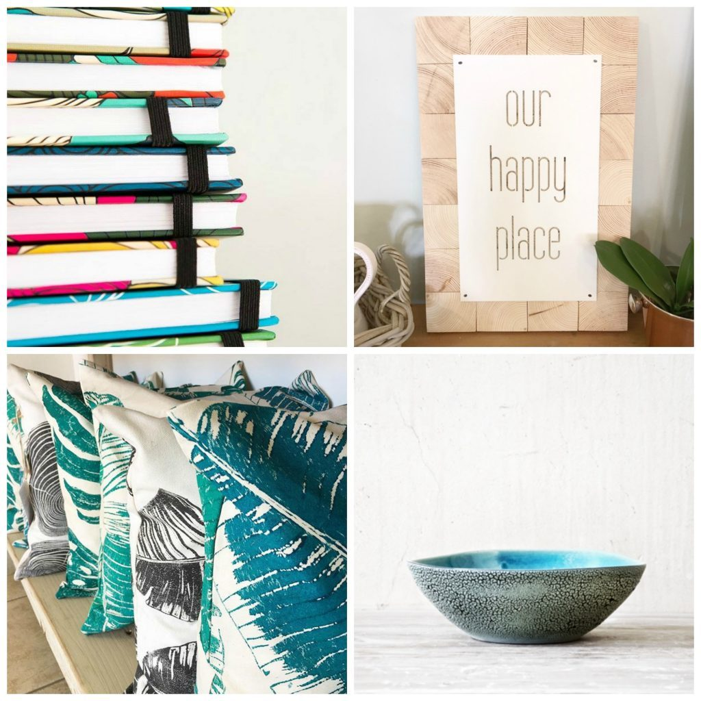 gifts-for-her-collage