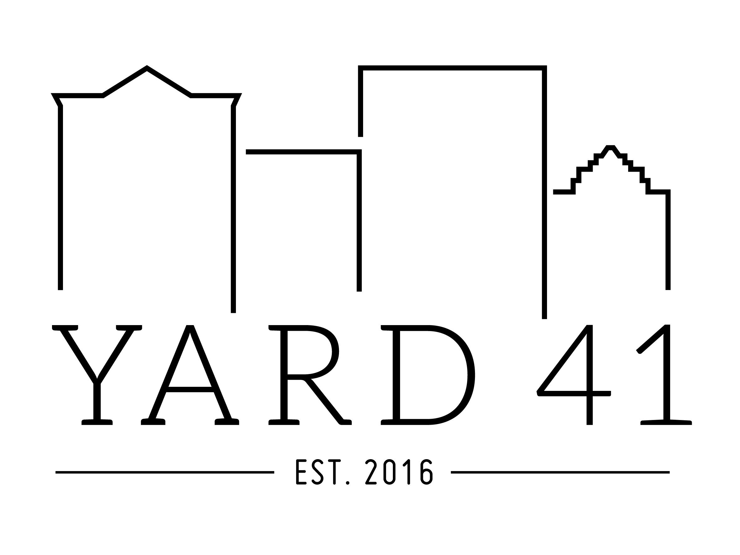 Yard 41 logo-elements_Hi Res-01