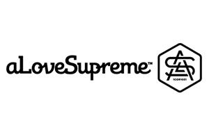 A-Love-Supreme