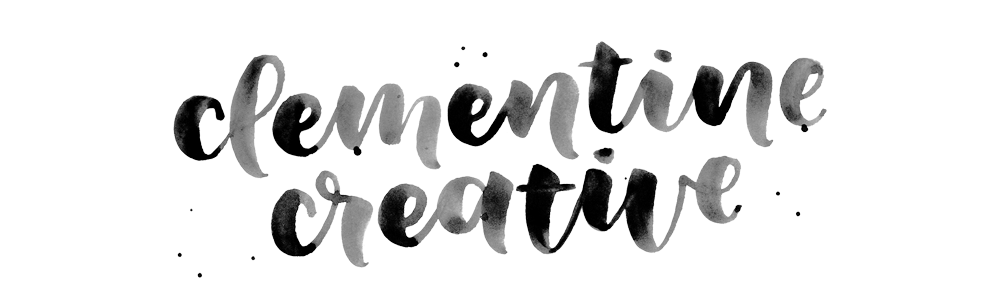 cropped-clementine-creative-logo-1000px
