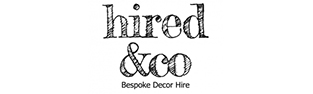 hired-&-co