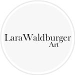 lara-waldburger-2