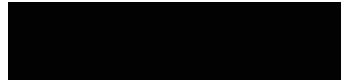 Lara-Waldburger-Logo-copy
