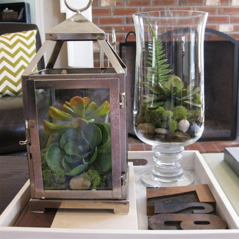 faux terrariums_07