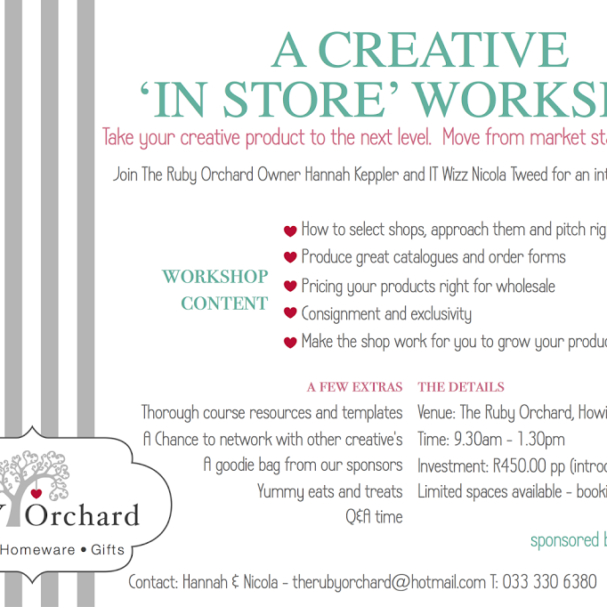 workshop-flyer-1-june1